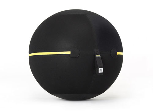 Technogym Wellness Ball - Active Sitting