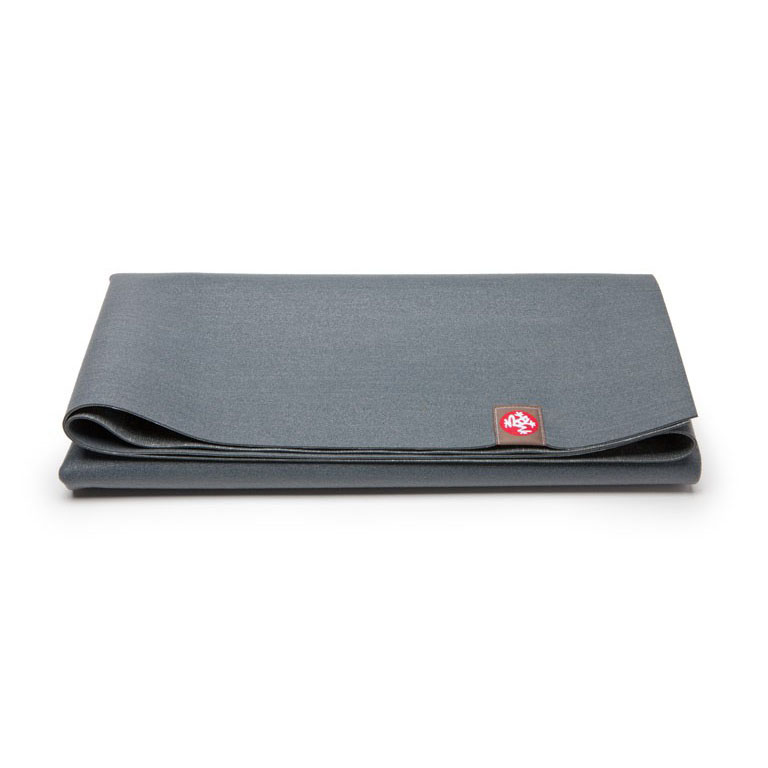 Manduka eKO SuperLite Mat