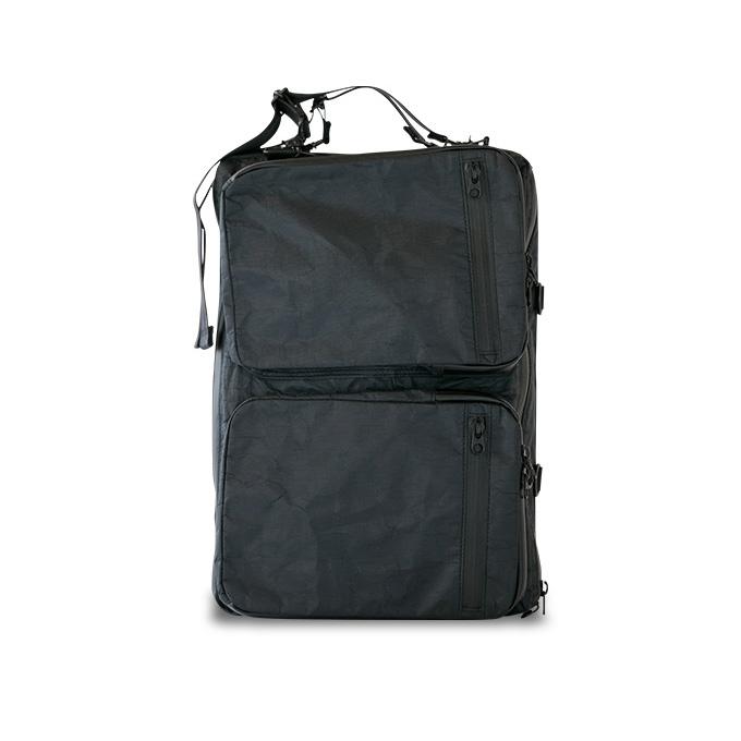 NEXTRAVELER TOOLS 6Way Briefcase