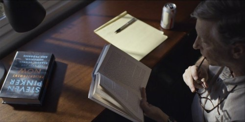 ビル・ゲイツが1週間全てを遮断して本を読んで考える『Think Week』