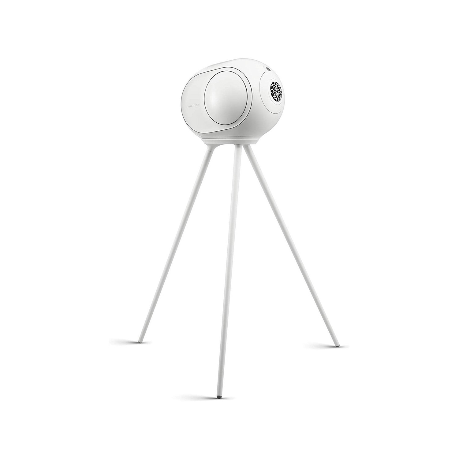 Devialet Legs - Stand for Phantom Reactor