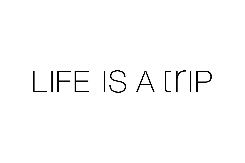 旅で得られる人生の学び