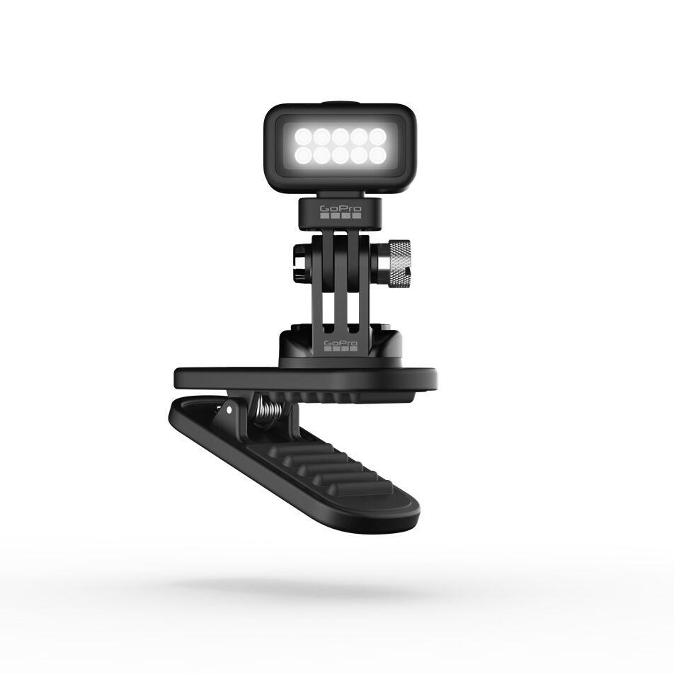 GoPro Zeus Mini
