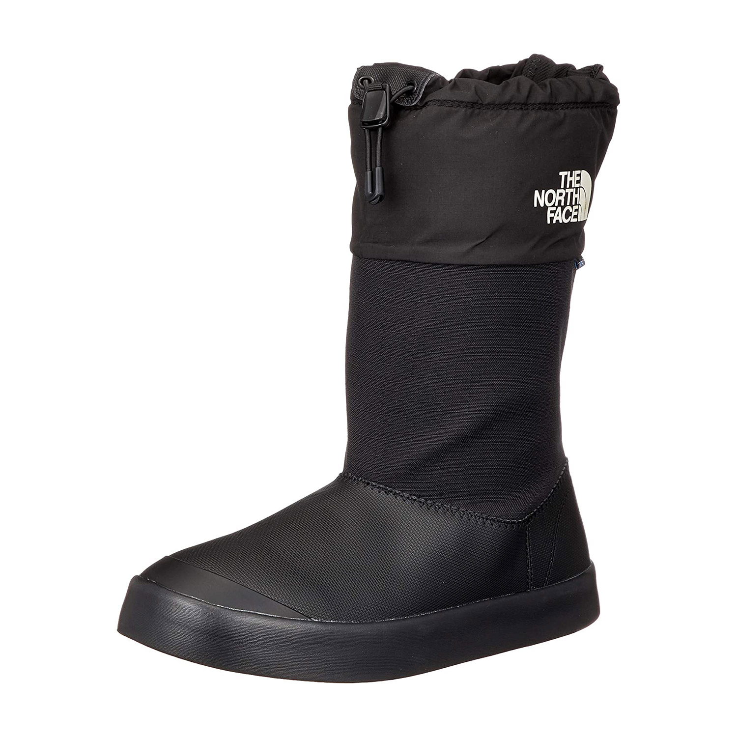 The North Face Base Camp Bootie Lite II