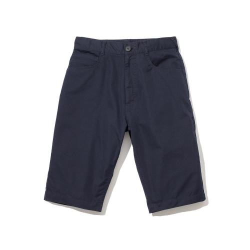 NEXTRAVELER TOOLS Amphibious Travel Shorts