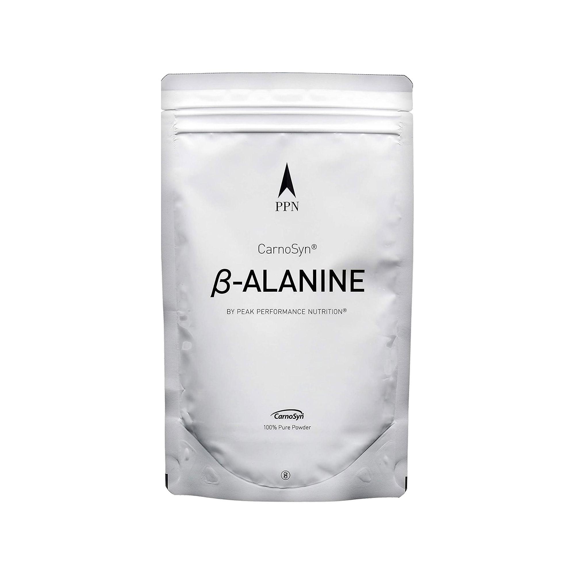 PPN β-Alanine
