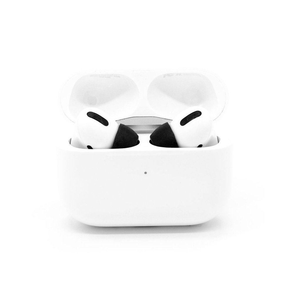 Comply Foam Tips Compatible with Apple AirPods Pro