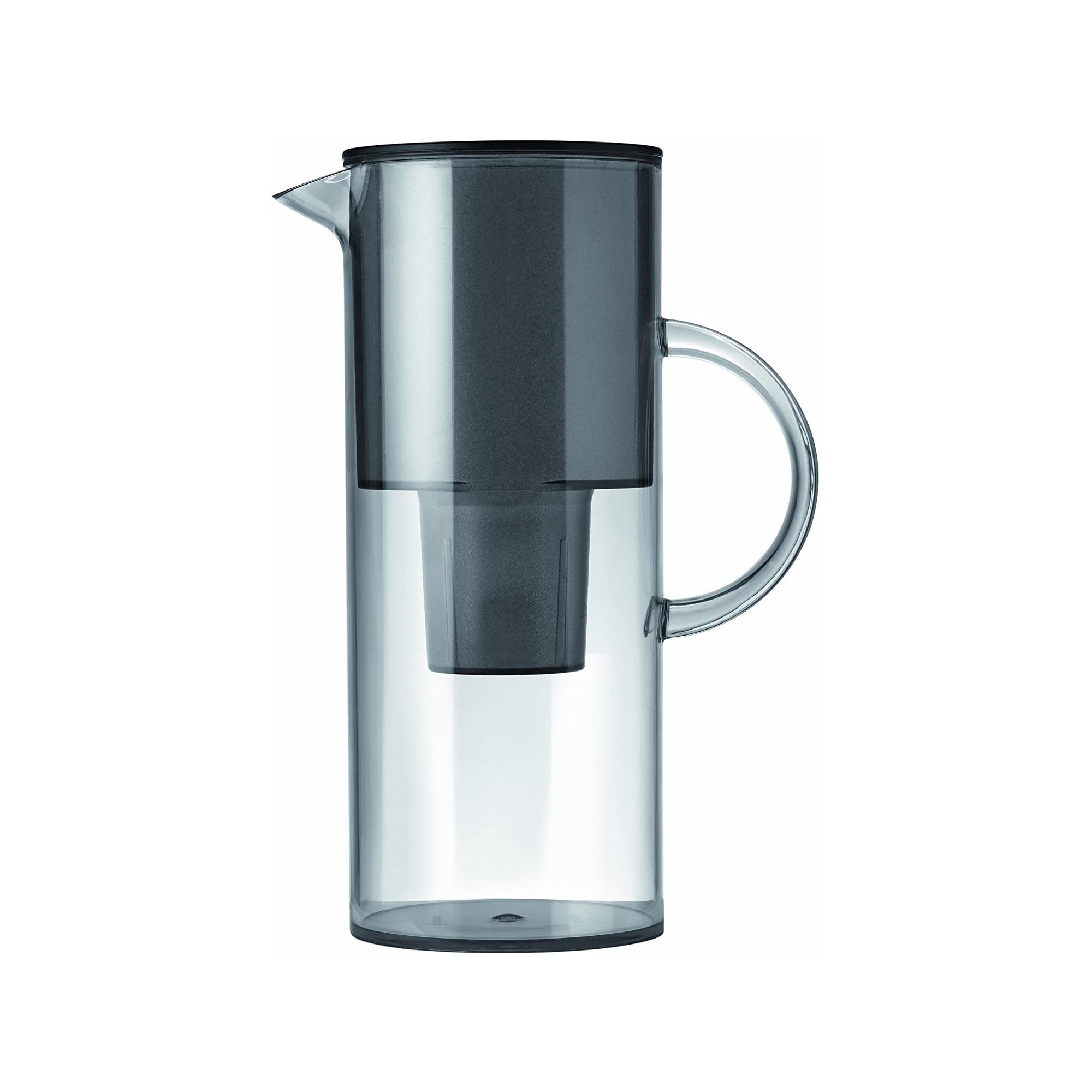 Stelton Classic Water Filter Jug
