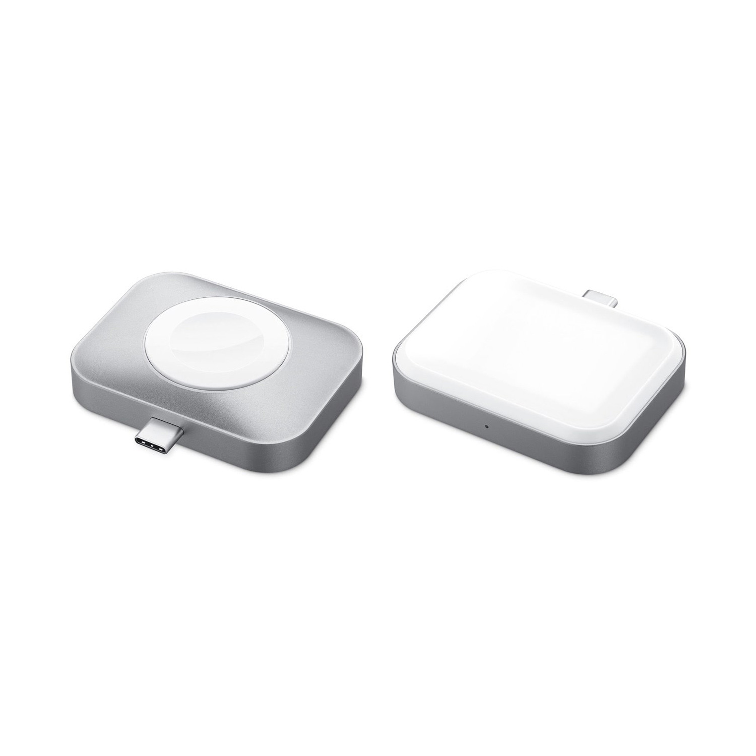 Satechi USB-C Watch AirPods Charger
