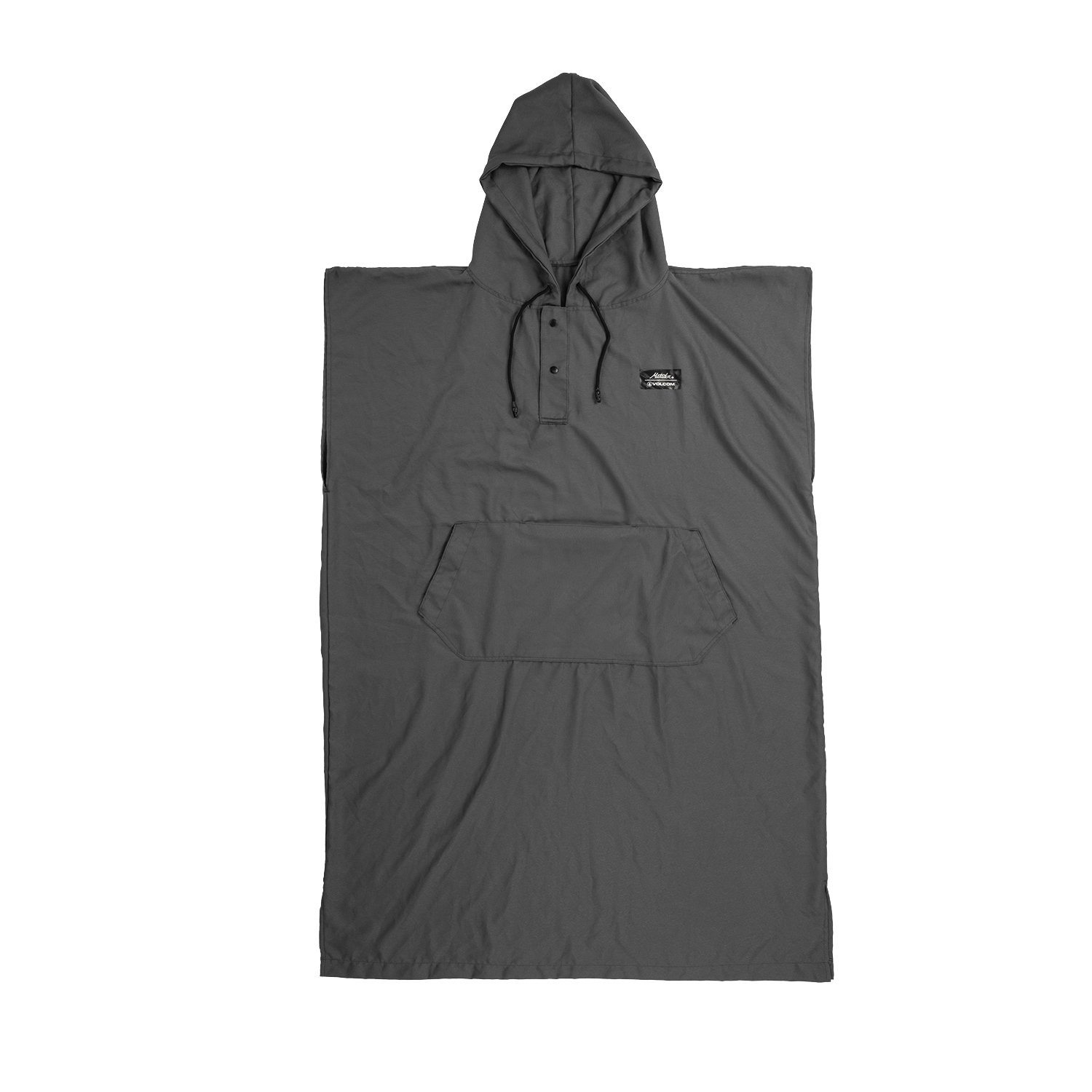 Matador Packable Towel Poncho