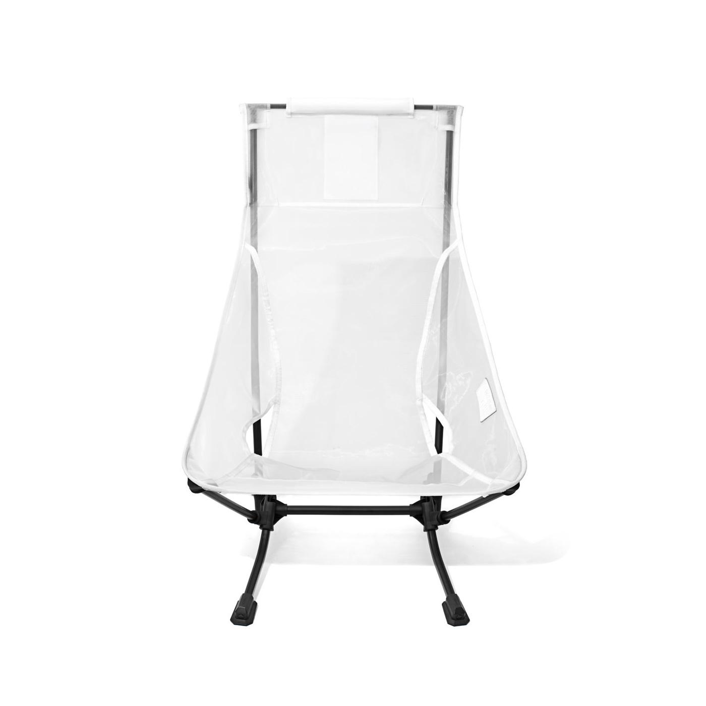 Helinox Summer Kit Sunset & Beach Chair