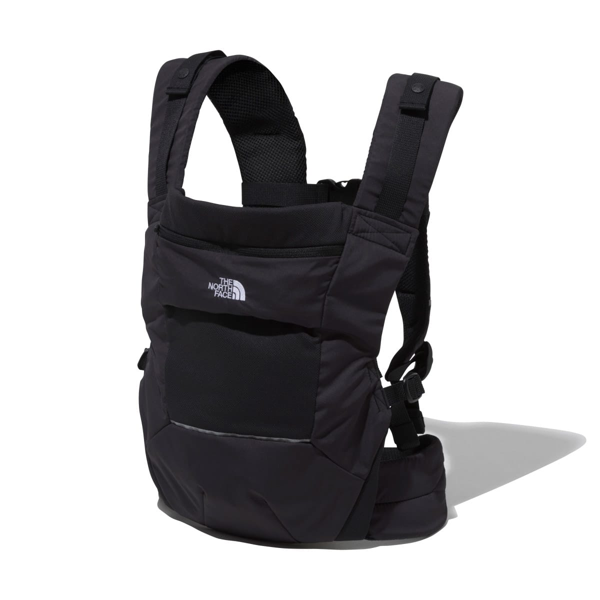 The North Face Baby Compact Carrier